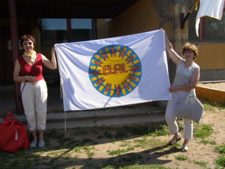 Eesti Lasteaednike Liidul on uus koduleht!